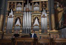 Milano Arte Musica