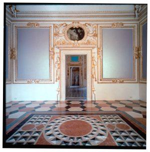 Gallerie Estensi e Estense Digital Library