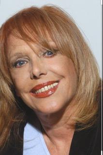 Viviana Toniolo