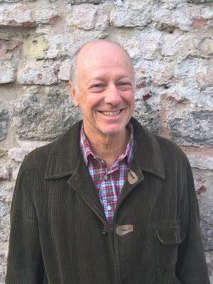 Sergio Durante