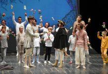 carmen social opera