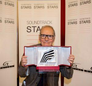Soundtrack Stars Award 2020