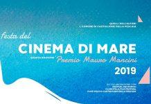 Festa del cinema di Mare
