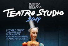 StudioTeatro