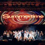 Summertime Choir