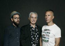 Gianicolo in Musica 2018