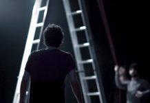 TVATT immagini dal progetto teatrale