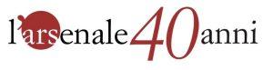 Teatro Arsenale 40 anni