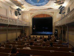 Teatro delle Donne