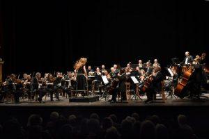 Beethoven Egmont