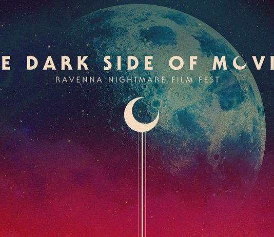 The Dark Side of Movies