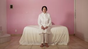 The-Space-in-Between.-Marina-Abramović-and-Brazil