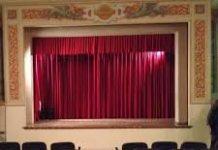 Teatro Parvum di Alessandria