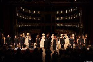 Teatro della Toscana