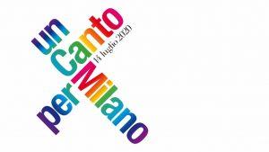 Un Canto per Milano