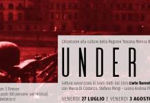 Under Fire 2018