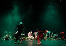 Vicenza Drama Festival