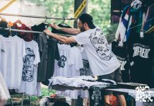 visarno market