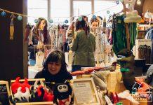 Visarno Market 2019