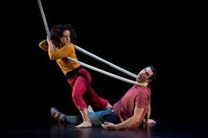 Gli Eventi Teatrali Innovativi e Cosmopoliti a Torino