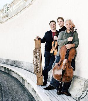 Amici della Musica di Firenze