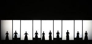 bolzano danza