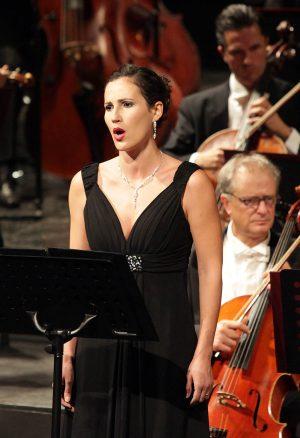 Yuliya Poleshchuk