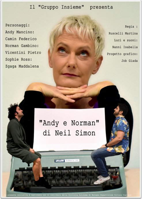 andy_e_norman