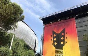 Musica per Roma
