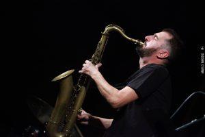 Piacenza Jazz Club
