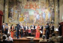 Festival di Musica Sacra