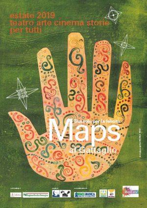 Festival MAPS