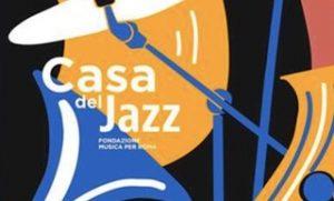 iorestoaCasa del Jazz