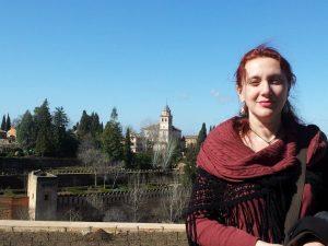 Chiara Miryam Novelli
