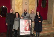 Teatro Gentile
