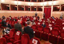Associazione Teatrale Pistoiese