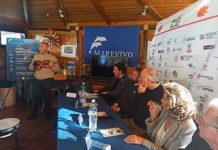 Lazio Green Film Festival
