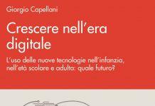 Giorgio Capellani