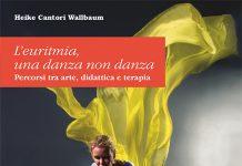 Heike Cantori Wallbaum