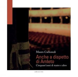 Mauro Carbonoli