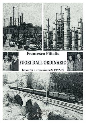 Francesco Pittalis