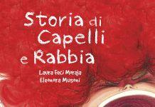 Storia di Capelli e Rabbia