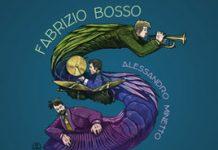 Fabrizio Bosso Spiritual Trio