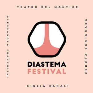 Diastema Festival