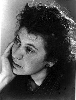 Diario 1941-43 Ester (Etty) Hillesum