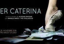 Per Caterina