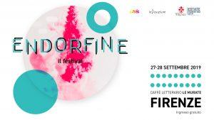 Endorfine Festival