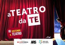 Teatro Concordia di Venaria
