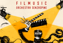 Filmusic