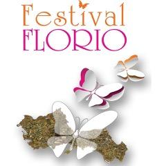 FestivalFlorio